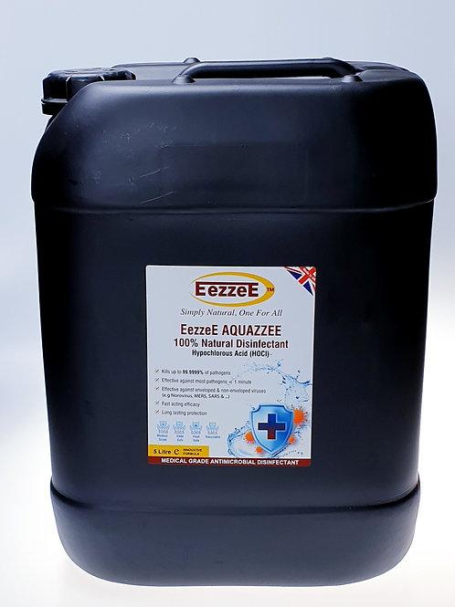 EezzeE Aquazzee Multi-Purpose Refill 20Ltr