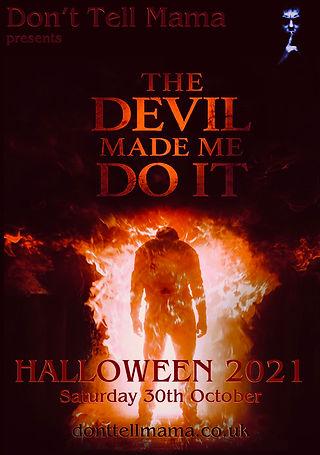 Halloween 2021 The Devil made me do it.jpg