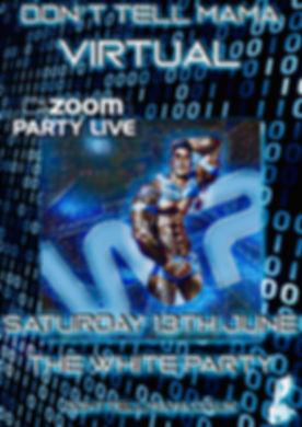 The WP virtual 2020.jpeg