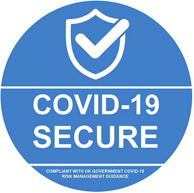 thumbnail_COVIDSECURElogo-83f3273c-640w.