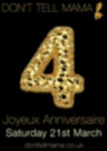 4th anniversary.jpg