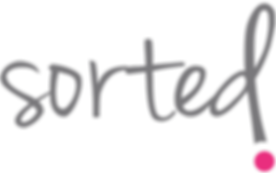 Sorted-Logo-2a.png