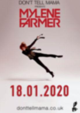 Mylene Farmer jpeg.jpg