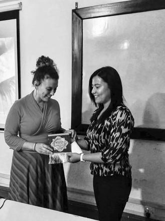 Conférence management assertif Katmandou