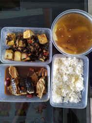 YZL Meal.jpg