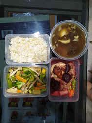 YZL Meal