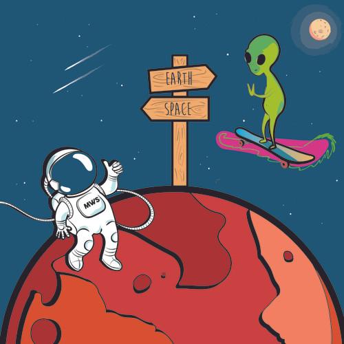 alien1-03.jpg