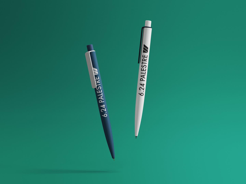 penne.jpg