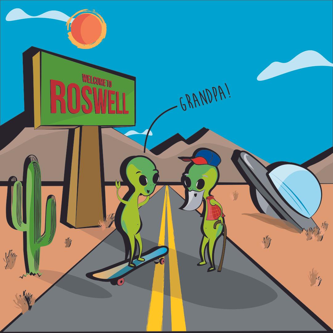 roswell-03.jpg