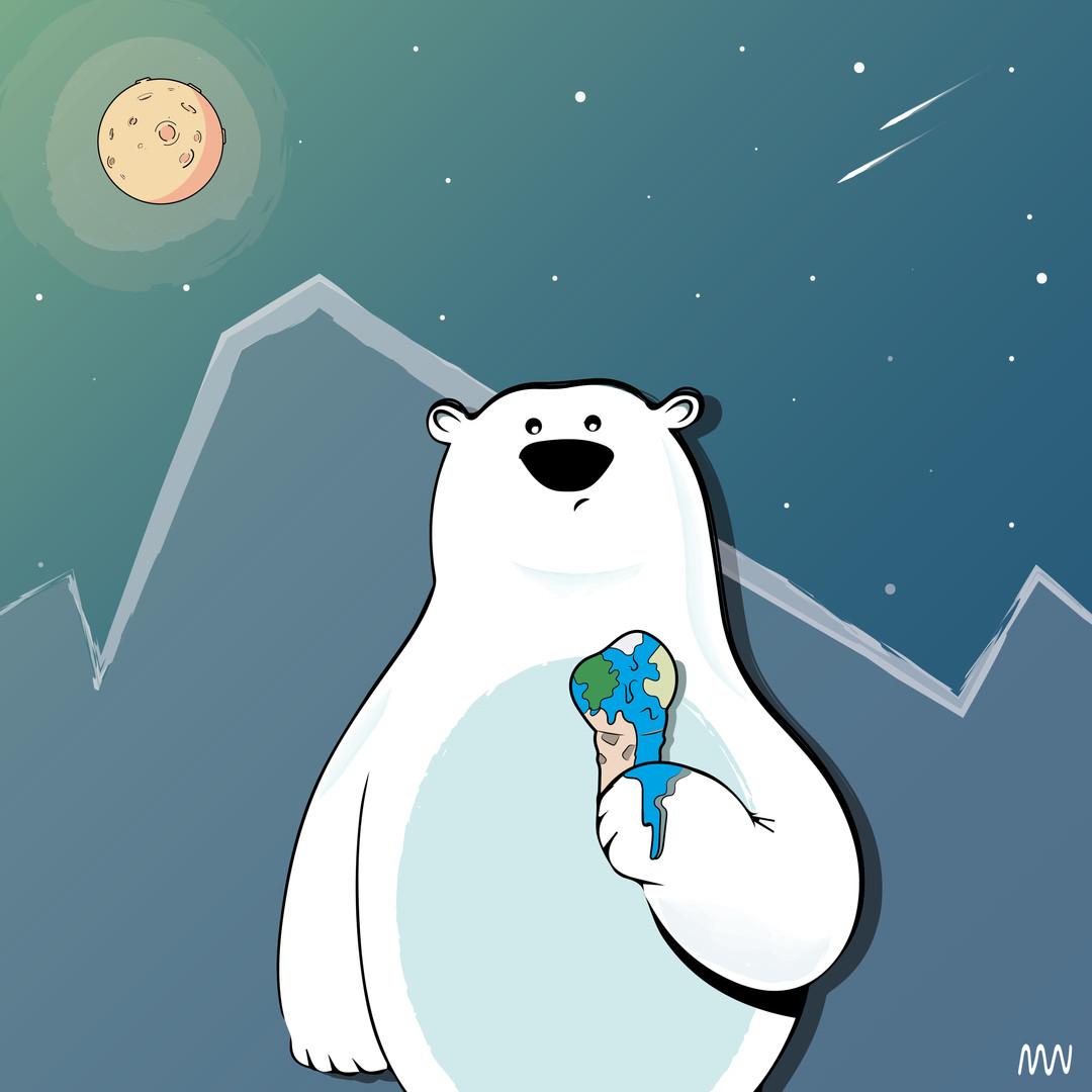 icecream-14.jpg