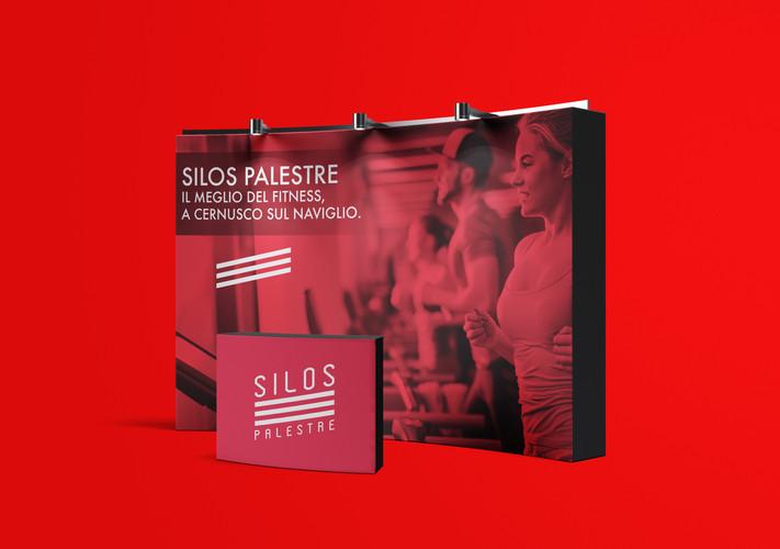 STAND_SILOS.jpg