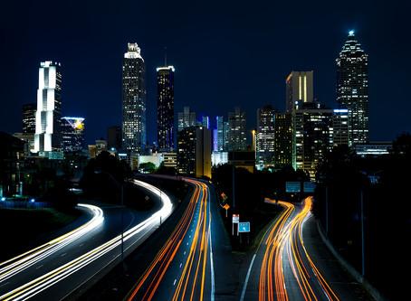 5 Top Event Venues: Atlanta, GA
