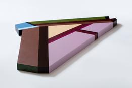 Legoscaped No.4_approx. 54x101x4cm, acrylic on wood, 2020  (left).jpg