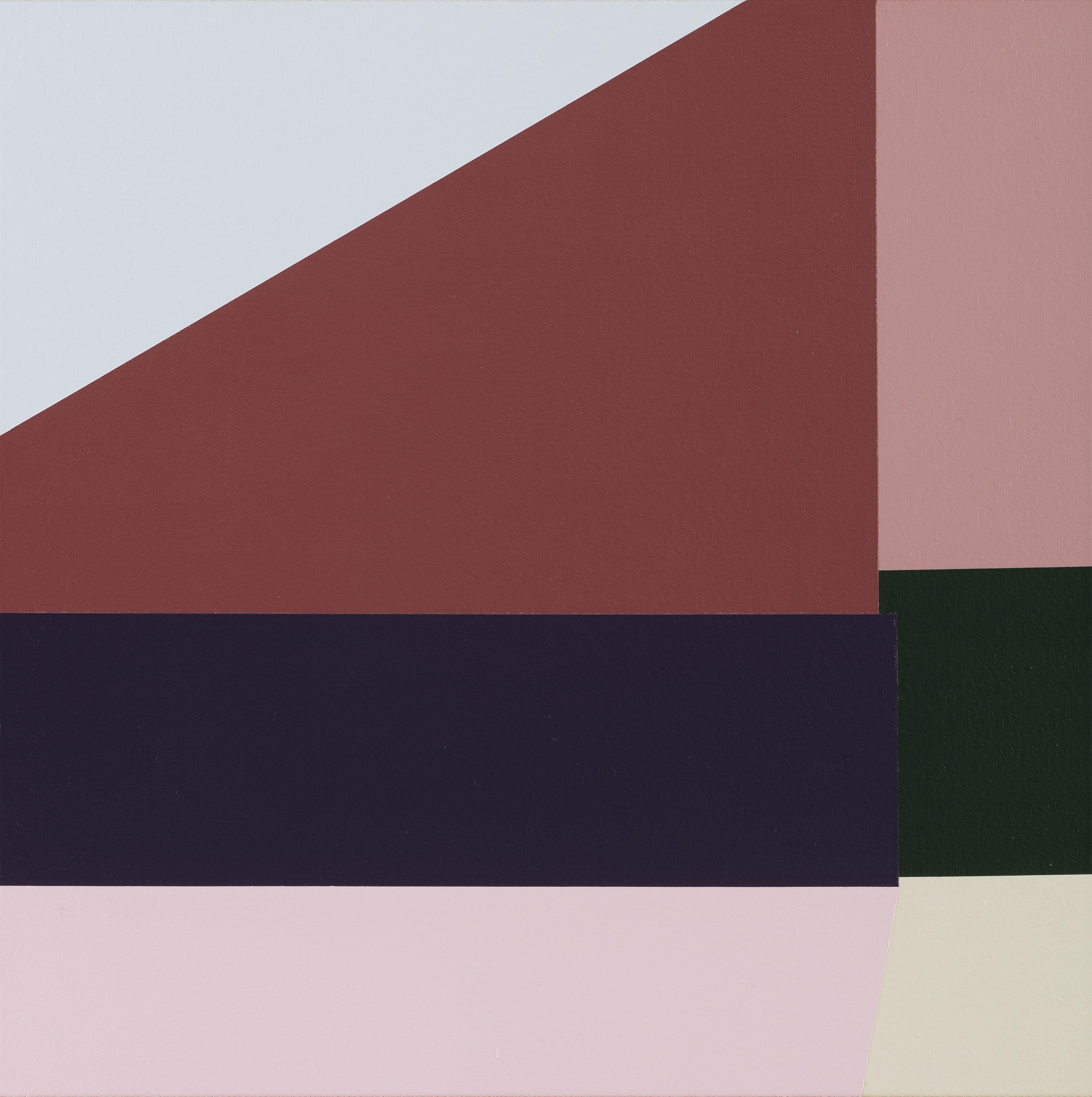 젠박_legoscape_acrylic on canvas_38x38cm_2
