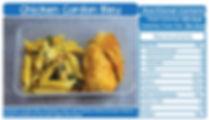 Chicken Cordon Bleu.jpg