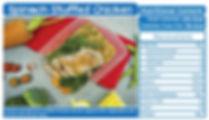 Spinach Stuffed Chicken.jpg