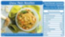 Chow Mein Noodles.jpg