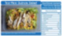 Tex-Mex Quinoa Salad.jpg