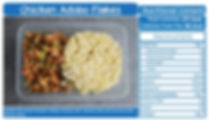Chicken Adobo Flakes.jpg
