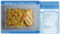 Quinoa w Grilled Chicken.jpg