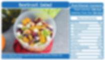 Beetroot Salad.jpg