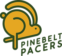 pinebelt-pacers-logo-main.png