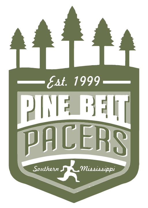 Upcoming Events I Pine Belt Pacers