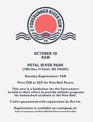 Forerunner River Run 5k.jpg