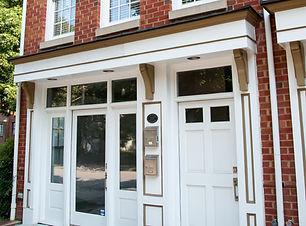 207 E Lewis Street