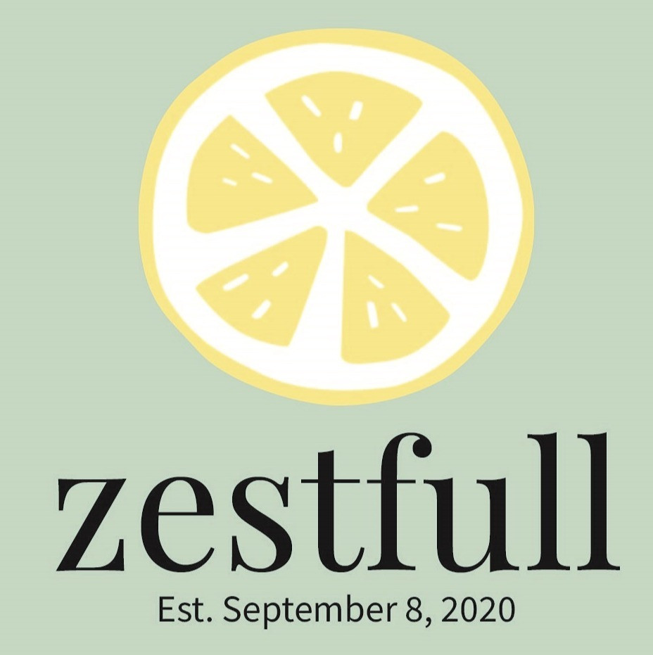 zestfull-text-with-lemon-slice-graphic-on-green-background
