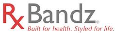 Logo-Rx-Bandz