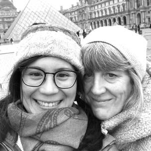 Food Allergy Moms: Fierce & Full of Love
