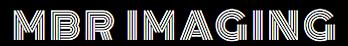 Logo_MBR Imaging.png