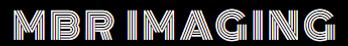 logo-mbr-imaging