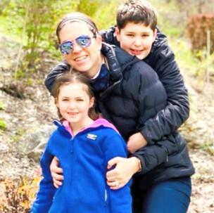 Summer Camp: A Food Allergy Success