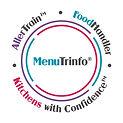 MenuTrinfo-Group Logo-Final (1).jpg
