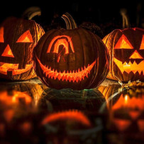 Resources For An Allergy-friendly Halloween