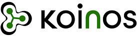 Koinos%20Podcast-Logo_edited.jpg