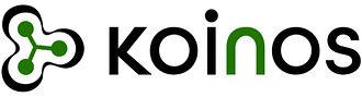 koinos-podcast-logo