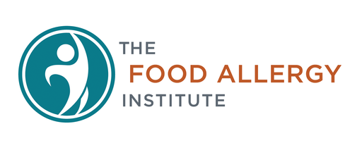the-food-allergy-institute-logo
