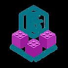 Logo_Elijah-Alavi Foundation.webp