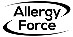 allergy%20forcebw_cropped_photoshop2_edi