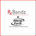 "Rx Bandz and Allergy Force Sign Partnership for ""Smart"" Auto-injector Accessories"