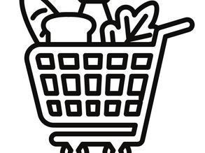 Meet the App: Food Scan