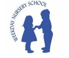 weekday-nursery-school-logo