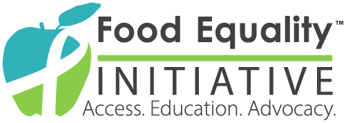 logo-food-equality-initiative-square-format-icon