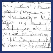 small-child-handwriting-on-lined-school-paper