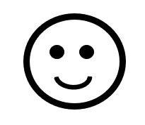 smile-face-icon