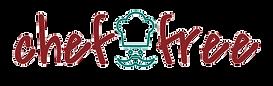 Logo_Chef Free Club.png
