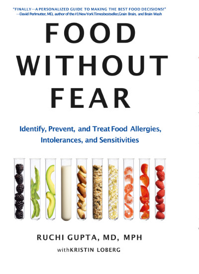 book-cover-food-without-fear-by-ruchi-gupta-MD-MPH